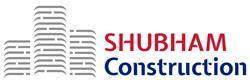 Shubham Construction